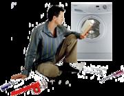 Ремонт холодильников,  стиральных машин,  телевизоров Ровно