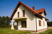 Фасадчики в Польшу!