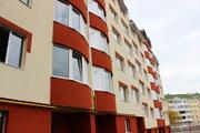 Продам 3-кімнатну квартиру в зданій новобудові!