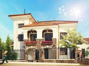 Вишукані апартаменти в Італійському стилі!