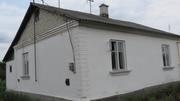 Продам будинок 65 кв м Сарни,  земельна ділянка 11сот.