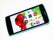 Смартфон  Samsung (4.6