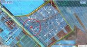 Продаю ділянку 0, 10га для будівництва на межі міста. Без комісії