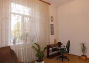 Продам квартиру в центрі міста Рівне