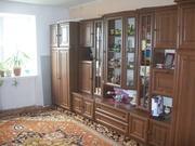 Продам 1 кімнатну квартиру Ювілейне