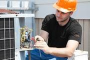 Требуются електрики для работы в Польше.