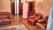 Продам 3х кімнатну квартиру 2-2ц 73-65-8м2 42000$