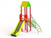Игровые комплексы и детские площадки, ,