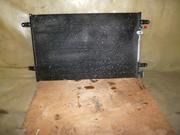 Радиатор кондиционера Audi A6 C6 04-11 БУ-102814