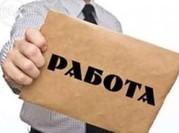 Швея в Литву Официальное трудоустройство высокий доход