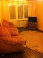 Здам 2-х кімнатну квартиру  Район Автовокзалу (за Сільпо)