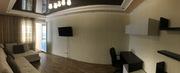 Двокімнатна на Черняка,  26 – з ремонтом та меблями