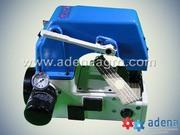 Мешкозашивочная двухниточная головка F900A Yao-Han,  аналог Fischbein (