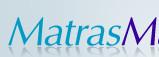 Ортопедические матрасы оптом и розницу в Днепре