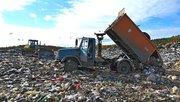 Вивезення буд  сміття без посередників