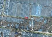 Продам землю 0, 10 га. м.Рівне масив новобудов-Газовик ПІД БУДІВНИЦТВО