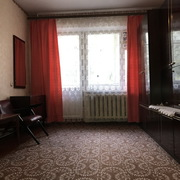 Продається двокімнатна квартира в будинку№11 по вул. Коновальця.