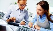 Отримайте професію бухгалтера разом з агенцією «Бухгалтерський сервіс»