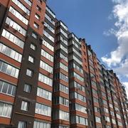 Продається 2-х кімнатна квартира ЖК «набережний квартал»