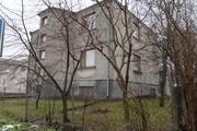 Продам гарний великий будинок м. Дубно