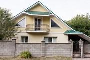 Продам сучасний будинок