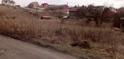 Продам земельну ділянку під забудову Городище,  10 км від Рівного