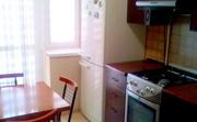 Продам 2-х кімнатну квартиру покращенного планування