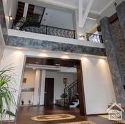 Дизайнерський будинок