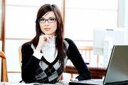 Ведення бухгалтерського обліку підприємств!