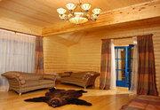 Блок хаус  для наружных и внутренних работ, цена