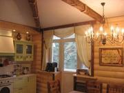 Блок хаус сосна для наружных работ в Ровном