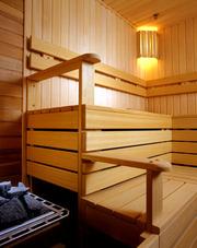 Брус полок (лежак для бани,  сауны) липа,  цена,  доставка