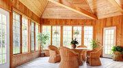 Вагонка деревянная с доставкой