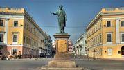 Экскурсии и трансфер для всех и на любую сумму по Одессе