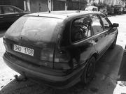 Запчастини Volvo V_S40  ЗАПЧАСТИ Вольво