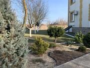 Продам двухэтажный дом г. Ровно