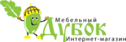Интернет магазин мебели Дубок: кухни