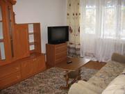2-комнатная квартира посуточно в Ровно