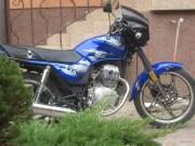 VIPER ZS125