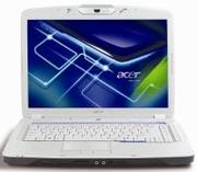 Игровой ноутбук Acer Aspire 5920G c TV tuner