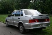 Продам LADA Samara 2115