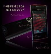 Nokia TV X6 Duos (2 сим-карты) 1650 грн.