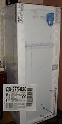 Продам холодильник Nord ДХ 275 020