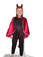 новорічні карнавальні костюми,  нарядні сукні напрокат